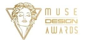 muse_logo_gold1